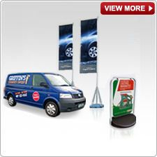 CLICK to View more Outdoor Displays Outdoor Signs, Indoor Outdoor, Exhibition Display Stands, Retail Counter, Signage Display, Banner Stands, Trade Show, Pop Up, Literature