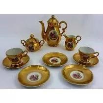 Mejores 48 Imagenes De Juegos Te En Pinterest Tea Pots Tea Time Y