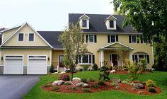 How Are Modular Homes Built Design Ideas ~ Http://lovelybuilding.com/