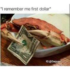 Lol spongebob mr krabs