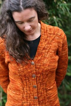 f8bfa40e7df4 154 Best Knitting Sweaters images in 2019