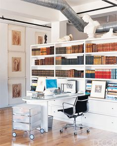 take a look at decorating ideas for home offices including elegant home offices and luxury home offices at boston loft office of designer charles boston office space charles