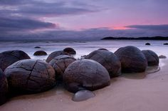 boulders_from_out_640_04