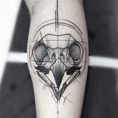 by @frankcarrilho ✖️ #blxckink Submit: blxckink@gmail.com ⚡️ @flash_addicted ⚡️ @flash_addicted ⚡️ ✖️ #tattoo #tattoos #ink #tat #black #blackwork #bw #blacktattoo #linework #dotwork #tattooidea #engraving #tattooflash #tattoosofinstagram #tattoolife #tattooart #tattoodesign #artist #tattooartist #tattooist #tattooer #tattooing#tattooed #inked #art #bodyart #artoftheday