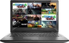 notebook com preço acessivel para jogos, notebook barato para jogos, notebook com preço baixo para jogos, notebook de baixo custo para jogar