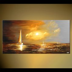 """Osnat's """"Coming Home"""" love the use of light in this"""