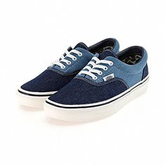 (バンズ) VANS ERA エラ ローカットスニーカー sd160802 (27.0cm) [並行輸入品] VA... https://www.amazon.co.jp/dp/B01LL0AM82/ref=cm_sw_r_pi_dp_x_1.I6xb4191X6A