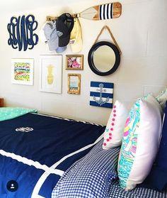 1523 best dream sorority images in 2019 room ideas bedroom ideas
