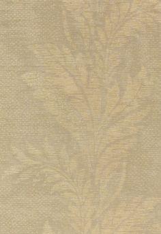 Servandoni Pewter Fabric SKU - 55730