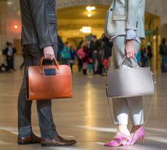 Gallery :: Roztayger :: Men's & Women's designer Handbags & Accessories