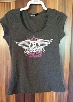 Kup mój przedmiot na #vintedpl http://www.vinted.pl/damska-odziez/koszulki-z-krotkim-rekawem-t-shirty/9872756-koszulka-z-nadrukiem