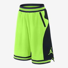 Nike Store. Jordan Varsity Hoop Men's Basketball Shorts