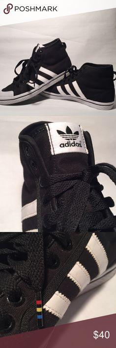 83e4f83d599d Adidas Samba