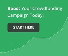 In this article, you will learn how to research Kickstarter campaigns, from how to figure out which blogs and website they got on to the demographics of their backers.