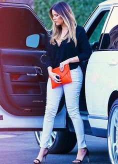 Khloe Kardashian Tumblr Tuesday