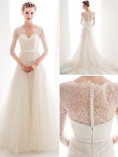 under 100.00 wedding dresses