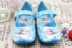size 10 toddler girls shoes - Google Search Toddler Girl Shoes, Toddler Girls, Girls Shoes, Slippers, Size 10, Google Search, Fashion, Shoes For Girls, Moda
