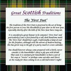 New Irish History Facts Culture Travel Ideas Scottish Quotes, Scottish Gaelic, Scottish Clans, Scottish Highlands, Scottish New Year, Scottish Culture, Scottish Holidays, E Claire, New Years Traditions