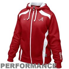 I reaaallllyyyy want this jacket