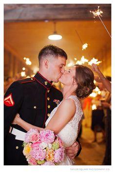 www.taylorsquarephotography.com, Oxford, Mississippi wedding photography, engagement photography