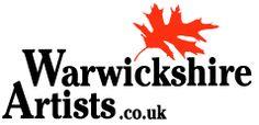 Hand Picked Art from Warwickshire Pick Art, Web Gallery, Traditional Art, Original Art, Artwork, Artist, Design, Work Of Art, Artists