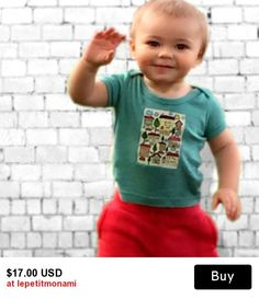 SWEET BABY CLOTHES, Home Sweet Home, Hipster baby clothes, Modern baby clothes, Baby gifts, Baby t shirt, Baby onesie, B
