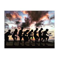 【miiikiii_1202】さんのInstagramをピンしています。 《そして、これが噂の#ココペリダンス ずっとやりたかった!!!#影遊び 大好き  #sunset#sunset_pics#camera#tg870 #okinawa#arahabeach#okinawangirls #instamood#instagood#instadaily  #happy#life#beach#beauty#awsome #毎日一緒#大好き#休み#最高#海 #夕日#影遊び#カメラ#撮影#沖縄#北谷#爆》