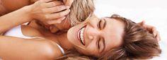 Co każdy mężczyzna powinien mieć? Witaminę D! Każdy mężczyzna powinien też wiedzieć co jej zawdzięcza. A lista jest znacząca. Witamina D wpływa na poziom testosteronu we krwi, obniża ryzyko raka prostaty i pozytywnie wpływa na pracę serca. To bez wątpienia męska rzecz, choć i dla kobiet jest to jeden z podstawowych składników diety.    więcej: http://www.solgar.pl/wiedza/mezczyzni/testosteron-lubi-witamine-d