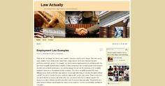 guest post your article to my PR3 DA35 LAW legal blog by tharsos