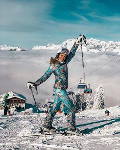Mount Everest, Louvre, Mountains, Nature, People, Travel, Instagram, Naturaleza, Viajes