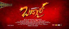Badmaash - Kannada - HD Trailer - Dhananjay Ka - Akash Srivatsa - Romant...