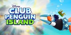 Club Penguin Island Updated: New Adventures, New Clothing Blueprints, New Emoji and More - http://appinformers.com/club-penguin-island-cheats-tips-membership/9763/