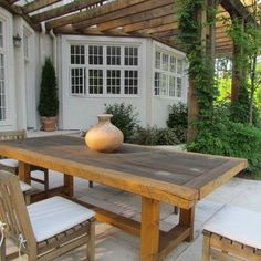 15 Best Patio Table Design Images Patio Table Patio Outdoor Dining