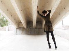 blog Glamourai