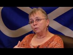 Why does the MNO support Bill 153? (France Picotte)