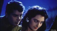 Ehsan Tera Hoga Mujh Par - Junglee (1080p HD Song) - YouTube