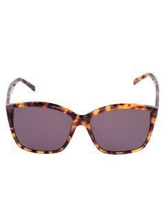 Jordana Sunglasse by House of Harlow