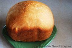 Bread Machine - Bread Mix