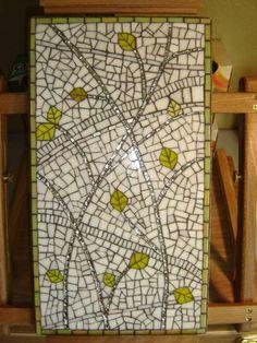 Mosaic Arts & Crafts Gallery