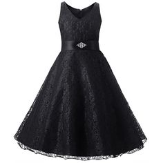 $19.88 (Buy here: https://alitems.com/g/1e8d114494ebda23ff8b16525dc3e8/?i=5&ulp=https%3A%2F%2Fwww.aliexpress.com%2Fitem%2Fclothing-spring-2017-monsoon-girls-dresses-lace-10-to-15-year-old-teenage-girls-dresses-for%2F32789376171.html ) clothing spring 2017 monsoon girls dresses lace 10 to 15 year old teenage girls dresses for party and wedding for just $19.88