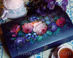 background_teaboxes.jpg (1280×1024)