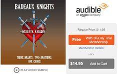 http://www.audible.com/pd/Romance/Badeaux-Knights-Audiobook/B012DGYDYC/ref=a_search_c4_1_1_srTtl?qid=1438021854&sr=1-1#publisher-summary