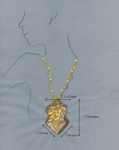 The early stages of rough design.  #art #design #jewelry #fashion - fantastic imagination to show pendant in use
