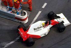 F1-history's DeviantArt Gallery