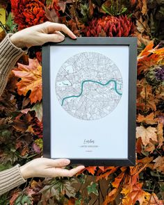 MORE THAN A MAP. That is the idea we want to convey with this collection that, beyond being a representation of the world, allows you to decorate any personal space and choose how you want to see the Earth. London Wall, London United Kingdom, Wall Maps, Personal Space, London Street, Earth, City, Prints, Inspiration