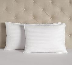Pillow Inserts | Pottery Barn
