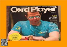 Learn the Secrets to Texas Hold'em From Top Poker Pro Jonathan Little! http://760dayzdzhas5paae9v6uemixn.hop.clickbank.net/?tid=ATKNP1023