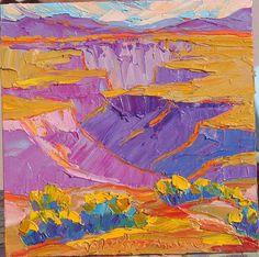 Desert Caballeros Western Museum | Michelle Chrisman