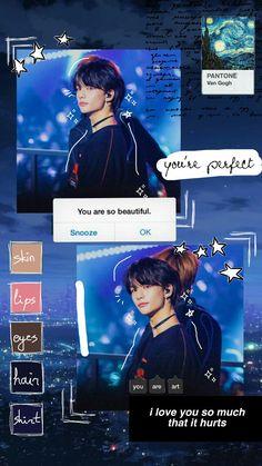 Wallpapers Kpop, Kpop Backgrounds, Seventeen Wallpapers, Pretty Wallpapers, Kids Background, Best Kpop, Kids Wallpaper, Lee Know, Kpop Aesthetic