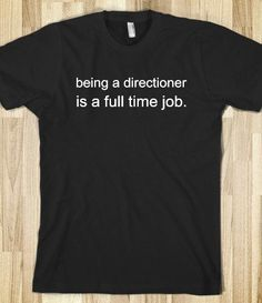 YES....now if we could all only get paid for this job we would all be BILLIONAIRES!!! haha